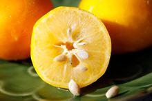 Yatağınızın baş ucunda yarım limonu eksik etmeyin