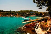 Türkiye'nin keşfedilmeyi bekleyen tatil beldeleri