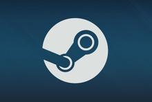 Steam'den Türk kullanıcılarına 'dolar' müjdesi!