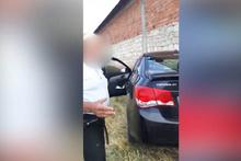 Kütahya'da eşeğe tecavüz eden adamın savunması pes dedirtti