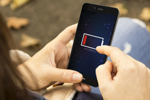 Samsung Huawei Honor listede! İşte en hızlı şarj olan 5 telefon!
