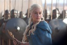 Game of Thrones'un 8. final sezonunun yayın tarihi değişti kötü haber geldi