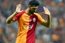 Rıdvan Dilmen Emre Akbaba'nın atacağı gol sayısını açıkladı!