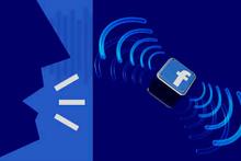 Facebook'un sanal asistanı ortaya çıkarıldı!