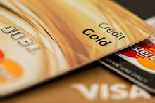 Kredi kartına taksit sayıları değişiyor