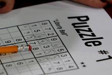 Sudoku ve çapraz bulmaca çözenler için kötü haber