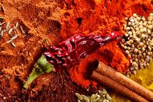 Pul biber kilo yağ yakar mı? Göbek eriten baharatlar hangileri