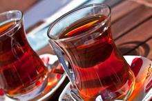Yıllardır çayı yanlış demliyormuşuz!