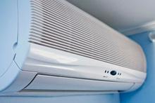 Doğru klima kullanımı için 4 uyarı!