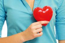 Kavurucu sıcaklarda kalp sağlığınızı koruyan 9 altın kural!