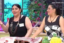 Gelinim Mutfakta Reyhan kimdir? Nurten büyük şok yaşadı