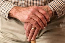 Yaşlanma karşıtı ilaç yolda