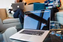 Türkiye'de internet kullanımı yüzde 70'i geçti