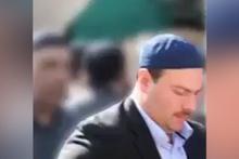 Süleymancılara kurban tepkisi: Akşener'den isteyin