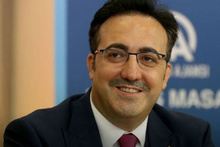 İstanbul Yeni Havalimanı'ndan ilk uçuş Azerbaycan ve KKTC'ye