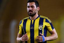 Fenerbahçe'den Beşiktaş'a sürpriz transfer!