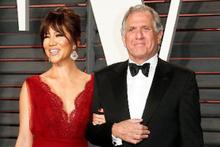 CBC'in CEOsu 'cinsel istismar'dan istifa etti! Alacağı tazminat dudak uçuklatır