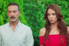 Koca Koca Yalanlar 5. bölüm fragmanı Sude ve Ahmet evlenecek mi?