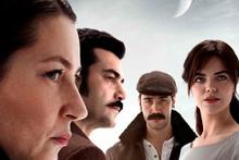 ATV'nin 'Bir Zamanlar Çukurova' dizisine flaş transfer!
