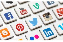 Sağlık sabotajcısı: Sosyal medya!