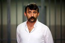 Show TV Çukur dizisi Cumali kimdir kaç yaşında evli mi?