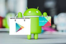 Google Play Store'da bu Android uygulamaları ücretsiz oldu!