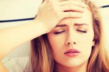 Migren hakkında bildiklerinizi unutun! 10 önemli yanlış...