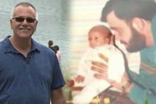 Bakamam diye evlatlık verdi 26 yıl sonra hayatının şokunu yaşadı
