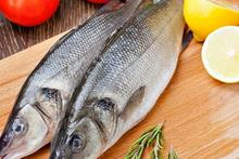 Balık sezonu açıldı! Taze balık nasıl anlaşılır hangi balıkları nasıl tüketmeliyiz?