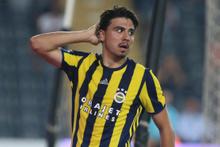Moussa Sow'dan Fenerbahçe'ye jest!