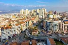 Yaşam kalitesi en yüksek şehirler belli oldu! İlk 100'e ne İstanbul ne Ankara