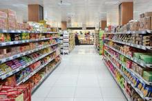 ŞOK 19 Eylül aktüel fırsat ürünleri detaylı ürün incelemesi