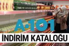 A101 20 Eylül aktüel ürün kataloğu fırsat ürünleri fiyat incelemesi