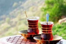 Çay diye zehir demlemeyin!