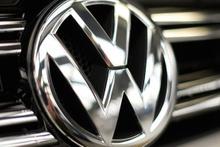 Volkswagen'den devrim gibi hamle! 3D baskı tekniğiyle seri üretime geçiliyor