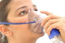 Bu 7 davranış akciğerinizi bitiriyor!