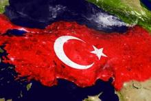 Türkiye dünyanın en güçlü ülkeleri arasında kaçıncı Statistics Times açıkladı