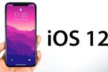 Apple iOS 12'yi bu akşam yayınlayacak! Hangi iPhone modellerine gelecek ?