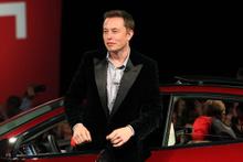 Elon Musk'un trafik sorununu çözecek devasa projesi onaylandı