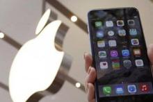 Apple iOS 12 güncellemesi ne gibi yenilikler getirdi ?