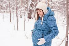 Anne adayları dikkat! Kışın hastalanmamak için bu önerilere uyun!