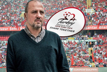 Ahmet Şık, Euro 2024'ün Türkiye'ye verilmemesine çalışıyor!