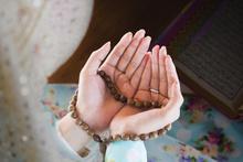 Aşure günü ibadetleri bu akşam neler yapılır aşure günü özel duası