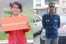 Ertan Bozkurt'un evinden ne çıktı? Kayıp Sedanur olayında flaş gelişme