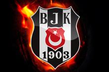 Beşiktaş iflas söylentilerini yalanladı