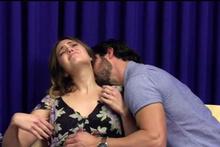 Milo Ventimiglia ile Mandy Moore dizi için kimya testine girince...