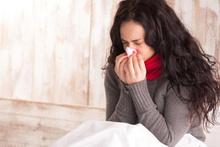 Gribe ne iyi gelir? Bağışıklığı güçlendiren 10 besin!