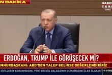 Cumhurbaşkanı Erdoğan 'af'la ilgili son noktayı koydu!