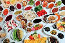 Kahvaltıda yiyin: Hızlıca kilo verin!