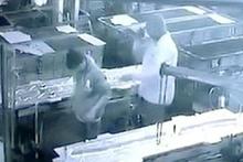 Korkunç bir ölüm… Arkadaşının kalçasına basınçlı hava püskürttü, katil oldu
